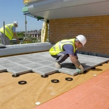 شناخت ویژگی های عایق حرارتی ساختمان