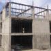 انواع ساختمان از لحاظ مصالح مصرفی و از لحاظ مصرف