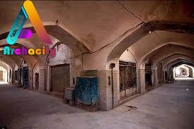 بازار قلعه محمود