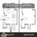 ضوابط و استاندارد ها و نحوه طراحی یک خانه(قسمت دوم)